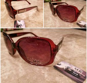 $15 brand new Brown sunglasses in original packaging for Sale in Manchester, MO