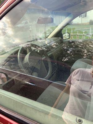 2006 minivan free star for Sale in Dallas, TX