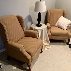 Recliner Chairs for Sale in Macomb, MI