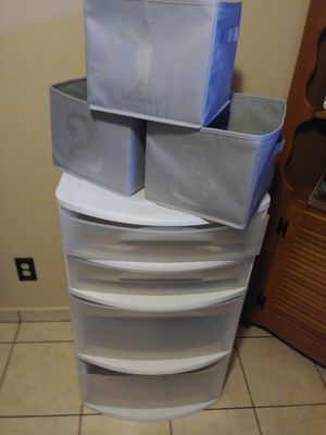 Organizers for Sale in Middleburg Heights, OH