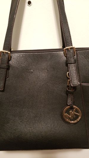 Michael Kors Handbag for Sale in Miami, FL