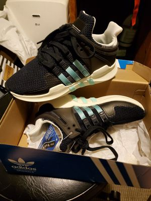 Adidas eqt women size 5 for Sale in Whittier, CA