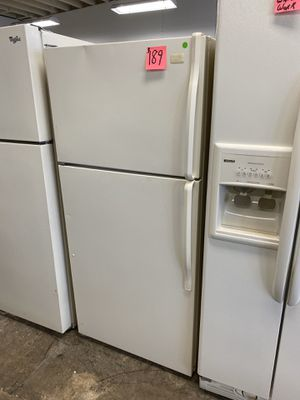 Whirlpool Refrigerator for Sale in Croydon, PA