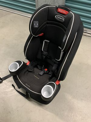 Car seat for Sale in Escondido, CA