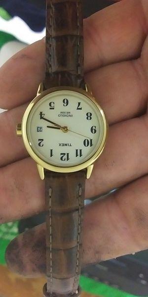 Women's watch for Sale in Bristol, TN
