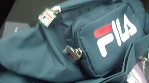Fila fanny pack for Sale in St. Louis, MO
