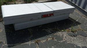 Small truck tool box for Sale in Arroyo Grande, CA