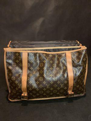 Louis Vuitton's bags for Sale in La Quinta, CA