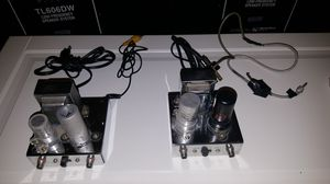HERALD PRE-AMPLIFIERS for Sale in Westminster, CA