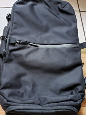 AER Travel Pack Backpack 2 for Sale in Los Angeles, CA