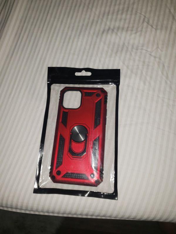Luxury iphone 11 pro case.