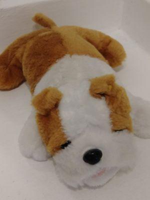 Dog Plush for Sale in Coronado, CA