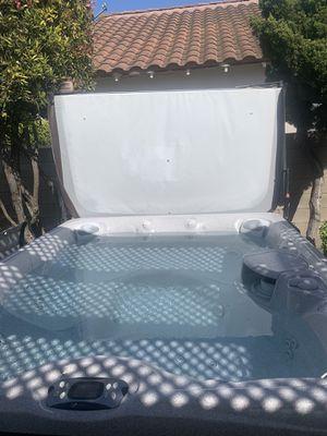 Caldera Martinique Spa / Hot Tub for Sale in Costa Mesa, CA