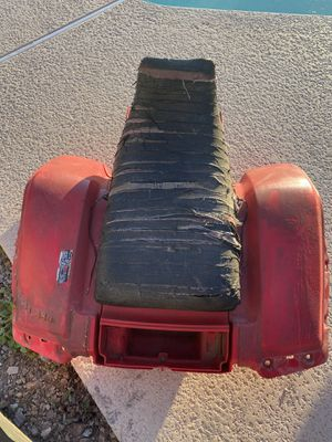 ATC 250 sx seat for Sale in Chandler, AZ