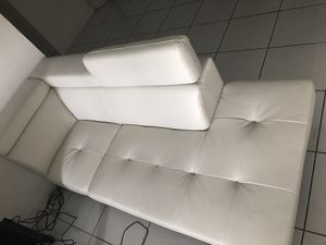 Sectional couch for Sale in Fort Lauderdale, FL