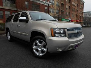 2008 Chevrolet Suburban for Sale in Arlington, VA
