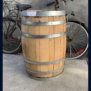Barrel for Sale in San Jose, CA