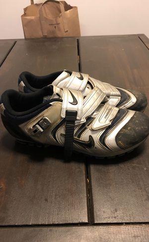 Nike ACG Biking Shoes, size 11 for Sale in Westlake, MD