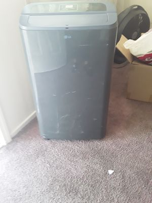LG air conditioner for Sale in Fresno, CA