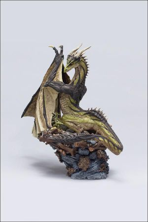 McFarlane Toys Dragons for Sale in Los Angeles, CA
