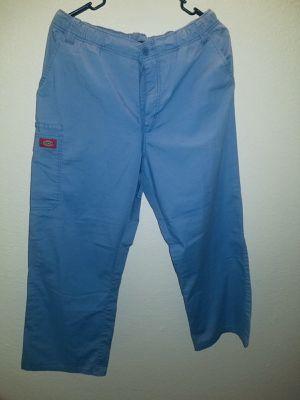 Light Blue scrubs for Sale in Fort McDowell, AZ