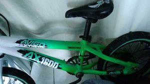 Kids bike ax 1600 avigo extreme for Sale in Columbus, OH