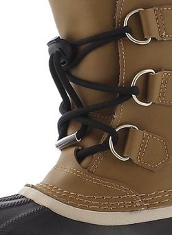 Brand New Kids Sorel Yoot Pac Snow Boots Multiple Sizes for Sale in Philadelphia,  PA