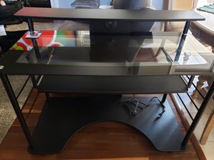 Computer Desk for Sale in Dinuba, CA
