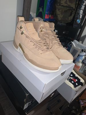 8 or 8.5 for Sale in Capitol Heights, MD