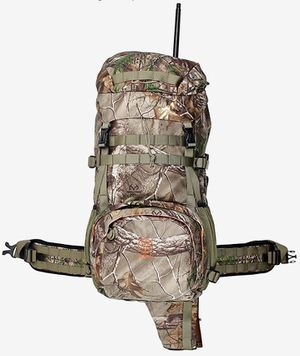 *NEW* Vorn Deer Hunting Backpack - 42 Liters *Retail $379 for Sale in Parma, OH