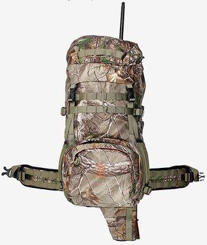 Vorn Deer Hunting Backpack - 42 Liters *Retail $379 for Sale in Parma, OH