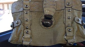 Brand new guess purse *$45 (obo for Sale in Tucson, AZ