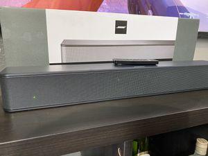 Bose Soundbar Series 2 for Sale in Long Beach, CA
