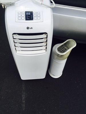 $200 for Sale in West Palm Beach, FL