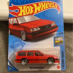 Hot Wheels for Sale in Bakersfield,  CA