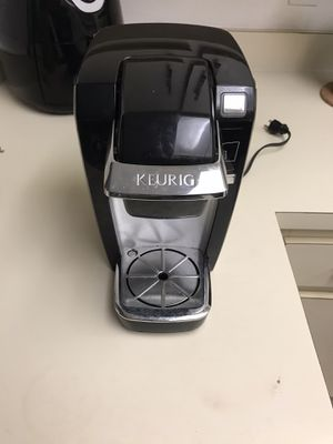 Keurig for Sale in Orlando, FL
