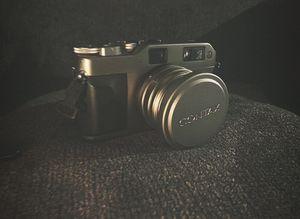 Contax G1 35mm Film Camera for Sale in Cordova, TN