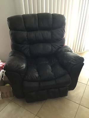 Recliner for Sale in Upland, CA
