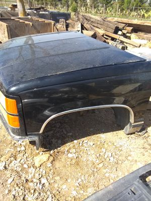 1999 Yukon GMC parts for Sale in Madera, CA