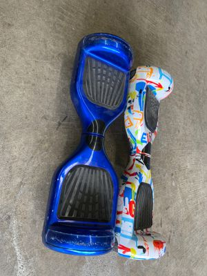 Hoverboards for Sale in Tacoma, WA