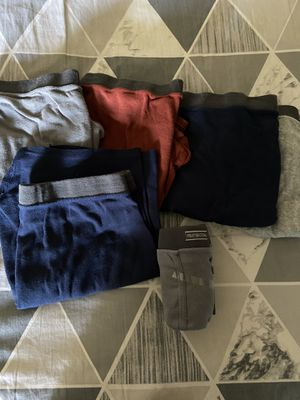 Men boxers 2xl for Sale in Santa Ana, CA