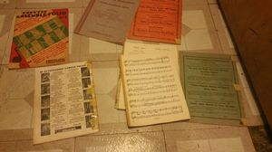 Notes for Sale in Mundelein, IL
