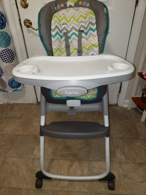 Ingenuity 3 in 1 High Chair for Sale in Wake Forest, NC