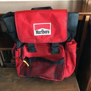 Marlboro Backpack for Sale in Mesa, AZ