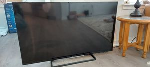 Panasonic 50 inch LED, LCD TV for Sale in Orlando, FL