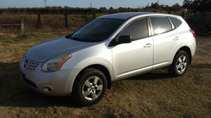 2009 Nissan rogué good 190000 milles for Sale in Fresno, CA