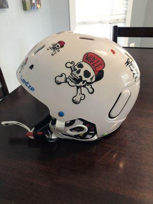 Wed'ze ski helmet youth M for Sale in Haymarket, VA