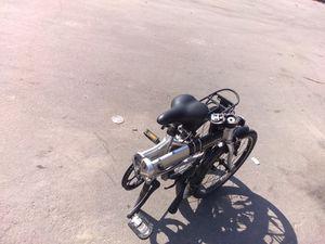 Bicicleta desarmable . La vendo por qué no la nececito for Sale in San Jose, CA