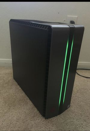 Gaming pc computer for Sale in Houston, TX
