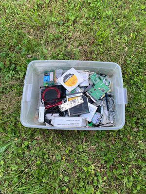 Computer accessories for Sale in Falls Church, VA
